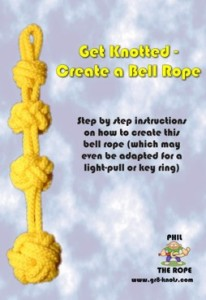 Bell rope DVD