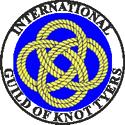 IGKT_logo